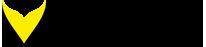 Safemask Logo
