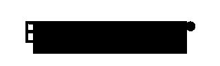 Bernexpo logo