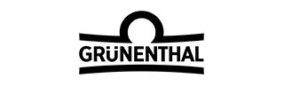 Grünenthal Logo